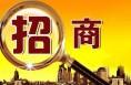 合阳县积极落实全会精神 加大项目招商建设力度持续推进县域经济社会健康发展