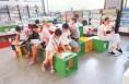 陕西省公布今年中小学素质教育读本推荐目录 推荐读本每学年不超过两种