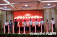 快来参赛!陕西省第二届妇女运动会将于10月在合阳举行