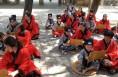 渭南广播电视台少儿艺术中心2020秋季国学研学诵读精品班开始招生啦!