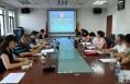 今年渭南福彩公益金50万元支持社会组织扶贫