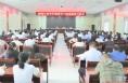 2020年秋季领导干部进修班在渭南市委党校开班