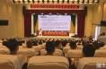 渭南市第二医院社区卫生服务中心走进西安路小学 开展秋东季传染病知识讲座