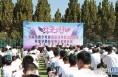 【体育新闻】渭南市体校2020年秋季开学典礼暨家长会举行