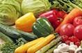 中秋、国庆临近 全国蔬菜价格为何总体下跌?