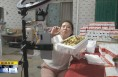 《直通县市》马宁:从卖水果到卖品牌 农家女唱响线上销售经