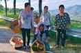 【走向我们的小康生活】陕西韩城人把椒客当亲戚