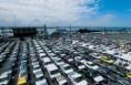 9月中国汽车经销商库存系数为1.56 库存水平位于警戒线以上