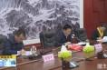 《直通县市》高成文主持召开澄城县脱贫攻坚专题会议