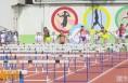 【赛事直通】我运动 我健康 渭南市第九届青少年田径运动会在蒲城举行