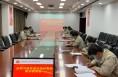 大唐二电纪委以政治监督为抓手扎实推进三不一体化建设