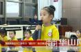"""渭南高新区关工委举办""""重阳节""""联欢晚会"""
