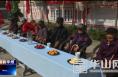 渭南市华州区开展九九重阳节庆祝系列活动