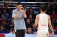终到再见时!中国篮协宣布八一男女篮退出职业联赛