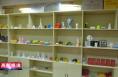 """渭南高新区:非凡士硬科技3D打印鞋 为你""""量脚定制""""限量款!"""