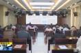 《直通县市》合阳县宣传文化系统组织开展党的十九届五中全会精神学习活动