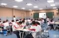 临渭区:多举措保障全区校园安全持续向好发展