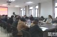 渭南市卫健委:擦亮党建品牌 凝聚发展合力