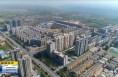 《直通县市》潼关:多措并举促落地 六个抗疫特别国债项目全部开工