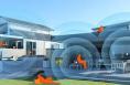 家里房子大,上网太慢?FTTR全光Wi-Fi畅享极致千兆体验~