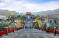 渭南市新增4家国家4A级旅游景区