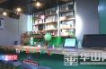 青岛啤酒社区客厅:建在家门口的啤酒文化体验馆