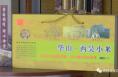 华阴市华山镇:西吴小米就是养胃 因为稀有所以珍贵