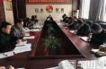 渭南市白水县圆满完成2021年普通高中学业水平考试组考工作