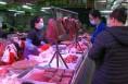 春节至今猪肉价格持续下降 专家:还有降价空间
