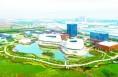 """让世界为渭南""""酵""""好 —写在中国(渭南)首届酵素与健康产品博览会开幕之际"""