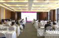 中国生物发酵产业协会酵素分会第二次会员代表大会暨第二届一次理事会召开