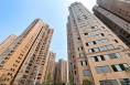 住建部征求意见:300万人口以下城市不得新建250米以上建筑