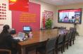 渭南市民政局举行全市未成年人保护和儿童福利业务培训会