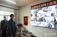 大荔县人民政府县长杜鑫检查指导2021年成人高考准备工作