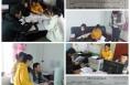 """韩城市芝川镇:""""三步走""""做好创文 新时代文明实践站示范点建设工作"""