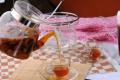 想提高機體抗病能力?就來這款茶!