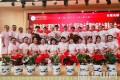 华州区人民医院2020年护理科普月活动圆满结束