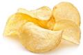 薯片吃了刹不住?警惕美食背后的健康杀手!