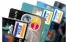 """双标信用卡将""""退市"""" 今后境外消费需带两张卡"""