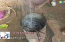 白水县水务局积极协调组织 解决村民吃水难问题