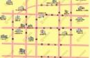 """渭南城区""""小学分布地图""""出炉 你家孩子能上哪所?"""