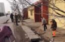 澄城县庄头镇:扎实开展环境卫生大整治 干干净净迎新春