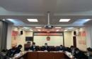 韩城市板桥镇:再压茬再发力 下势推进森林防火工作