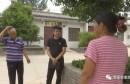 """华州区高塘镇柿村第一书记张亮:脱贫路上的""""急性子""""书记"""
