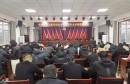华州区高塘镇:扎实开展党的十九届五中全会精神教育培训