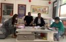 华州区高塘镇:高塘司法所党史学习教育与司法工作两促进