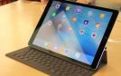 iPad会淘汰老师吗? 游戏、学习和近视眼成新问题