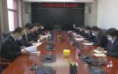 渭南中院刑二庭 :执着坚守 守护一方公正