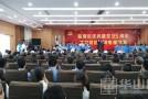 临渭区举办建党95周年党史党建知识电视竞赛