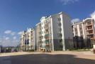 新华社评房屋产权续期:温州一小步 中国一大步